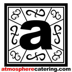 Atmosphere Catering